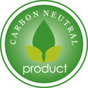 noco2 carbon neutral product